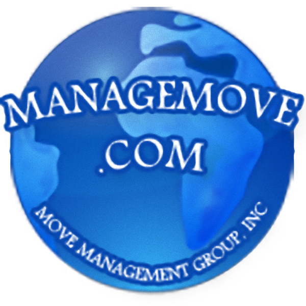 Move Management Group needs you!