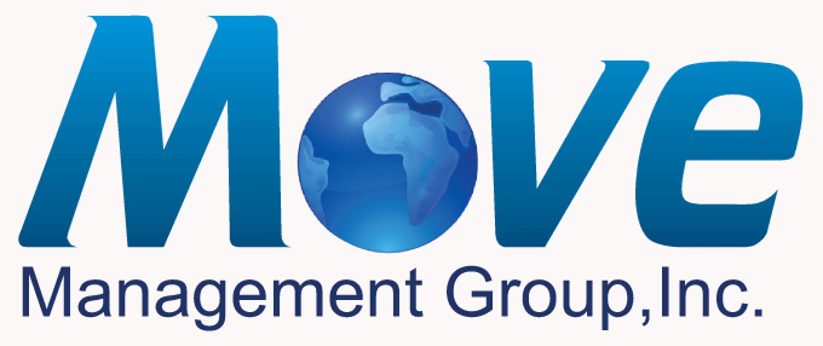 Move Management Group - The Industry Leader